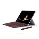 Deals List: Microsoft Surface Go 10-inch ,8GB,128GB, Windows 10 in S mode Tablet w/Intel Pentium Gold