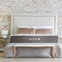 Deals List: Nectar Queen Mattress + 2 Free Pillows - Gel Memory Foam - CertiPUR- US Certified - 180 Night Home Trial - Forever Warranty