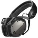 Deals List: V-MODA Crossfade Wireless Over-Ear Headphone - Gunmetal Black