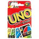 Deals List: Uno Card Game