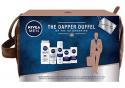 Deals List: Nivea for Men Sensitive Collection 5 Piece Gift Set