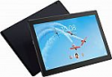 """Deals List: Lenovo Tab 4, 10.1"""" Android Tablet, Quad-Core Processor, 1.4GHz, 32GB Storage, Slate Black, with Tablet Case"""