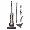 Deals List: Up to 57% off Select Upright and Robotic Vacuums