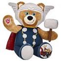 Deals List: @Build-A-Bear