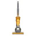 Deals List: Dyson Ball Multi Floor 2 Upright Bagless Vacuum + $75 Kohls Cash