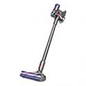 Deals List: Dyson V7 Animal Cordless Stick Vacuum Cleaner + $75 Kohls Cash
