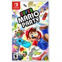 Deals List: Super Mario Party Nintendo Switch