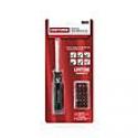 Deals List: KD Tools Straight Pencil Tire Gauge KD1063