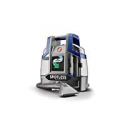 Deals List: Hoover Spotless Deluxe Portable Carpet Cleaner FH11400