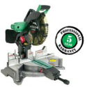 Deals List: DEWALT XR 4-Tool 20-volt Max Brushless Power Tool Combo Kit