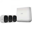 Deals List: 3-Pack Arlo Pro Smart Home HD Wireless IP Security Camera
