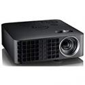 Deals List: Dell M318WL Mobile Projector 7GB Internal Drive