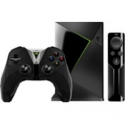 Deals List: NVIDIA SHIELD TV Gaming Edition 4K HDR Streaming Media Player