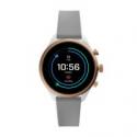 Deals List: Fossil FTW6025P Sport Smartwatch