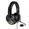 Deals List: Turtle Beach XO Three Wired Surround Sound Gaming Headset