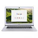 Deals List: Acer CB3-431-C5FM,Intel N3160 quad-core processor ,4GB,32GB,14 inch