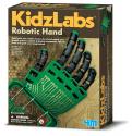 Deals List: 4M Robotic Hand Kit