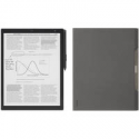 Deals List: Sony 13.3-In. 16GB DPT-RP1 Digital Paper System & Gray Cover Kit