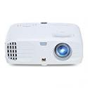 Deals List: ViewSonic PX700HD 1080p DLP Projector