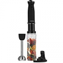 Deals List: OXO BREW Conical Burr Coffee Grinder