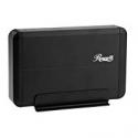 Deals List: Rosewill USB 3.0 3.5-inch SATA III Hard Drive + $15 Newegg GC