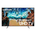 Deals List: Samsung Q6F Series 65-inch LED 4K UHD TV w/HDR
