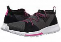 Deals List: adidas Women's Quesa Running Shoe