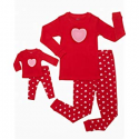 Deals List: Save up to 39% on Children's Pajamas