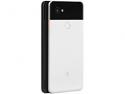 Deals List: Google G011A Pixel 2 or G011C Pixel 2 XL (Verizon & GSM Unlocked), refurb