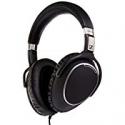 Deals List: Sennheiser PXC 480 Over-Ear Noise-Cancelling Headphones w/Mic