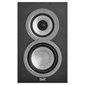 Deals List: ELAC Uni-fi UB5 Bookshelf Speaker (Black, Pair)