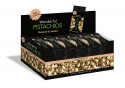 Deals List: Wonderful Pistachios Roasted and Salted Pistachios,1.5 Ounce, Pack of 24.