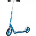 Deals List: Razor A5 Lux Scooter