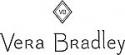 Deals List: @Vera Bradley