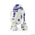Deals List: R2-D2 App-Enabled Droid