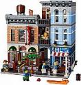 Deals List: LEGO Creator Expert Detective's Office