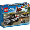 Deals List: LEGO Classic Creative Box, 10704