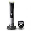 Deals List: Philips Norelco OneBlade Pro Hybrid Trimmer & Shaver QP6520/70