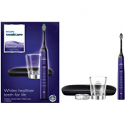 Deals List: Philips Sonicare 3 Series gum health rechargeable electric toothbrush, HX6631