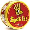 Deals List: Spot It!