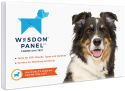 Deals List: Wisdom Panel 3.0 Breed Identification DNA Test Kit | Canine Genetic Ancestry Test Kit for Dogs