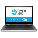 Deals List: HP Pavilion x360 15-cr0091ms ,Intel Core i5-8250U 1.60 GHz with Turbo Boost Technology up to 3.40 GHz,8GB,128G SSD,15.6 inch,802.11b/g/n/ac, Windows 10 Home