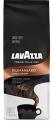 Deals List: Lavazza Single Origin Kilimanjaro Ground Coffee Blend, Medium Roast, 12-Ounce Bag