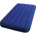 """Deals List:  Intex Twin 8.75"""" Classic Downy Inflatable Airbed Mattress"""