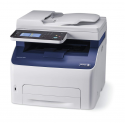 Deals List: Xerox Workcentre 6027/NI All-in-One color LED Laser Printer