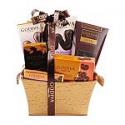 Deals List: Godiva Gold Gift Tin