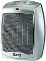 Deals List: Lasko 754200 Ceramic Portable Space Heater with Adjustable Thermostat - Perfect For the Home or Home Office