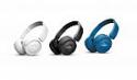 Deals List: JBL T450BT On Ear Wireless Bluetooth Headphones