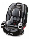 Deals List: Graco 4Ever 4-in-1 Convertible Car Seat