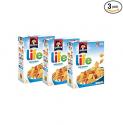 Deals List: Life Original 13oz Box, 3-pack
